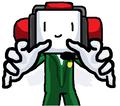 VillagerN4 avatar
