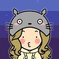 totoroisonfire avatar