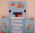 GeckoSaysThings avatar