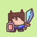 Cols avatar