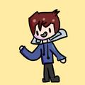 BURGERBOY9 avatar