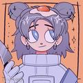 AppleyApple avatar