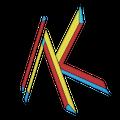 TeamAlkaisonMC avatar