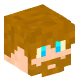 JoinBlenderMC avatar