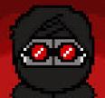 CedarFever avatar