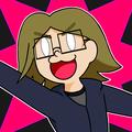 Ashton Robaschi avatar