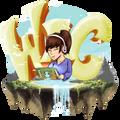 firehart avatar