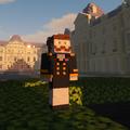 Tamelius avatar