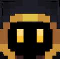 Dark_Eclipse86 avatar