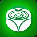 PixGrove avatar