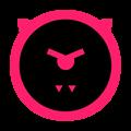 Blixer1426 avatar