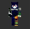GriAnka avatar