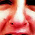 CheeseZenith avatar