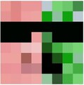 GeislerGG avatar