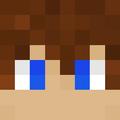 Imacurvey avatar