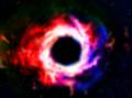 Void988 avatar