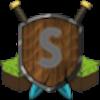 Supreme-Survival avatar