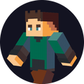 JuicyMikeWasTaken avatar