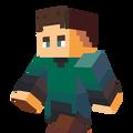 JuicyMikeIsTaken avatar