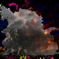 Thejagras193627 avatar