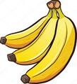 BananaStudios avatar
