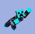 LEHAtupointow avatar