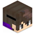 MinerBruh avatar