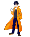 Dannyballsub avatar