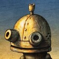 Thorebourne avatar