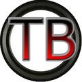 Team_Builders avatar