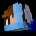 BassHeroSDGR305DX_PMC avatar