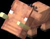 NiallT avatar