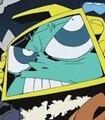RetroHead avatar