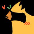 Behklee avatar