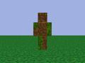 uRmOmteehee avatar
