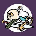 sparrowhawk_mc avatar