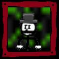 Usermans avatar