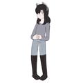 EmmaLeFox avatar