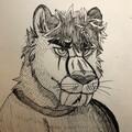 Ar7icKenai avatar