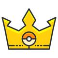Hackstr avatar