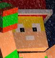 20_4 elly avatar