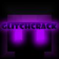 GlitchCrack avatar