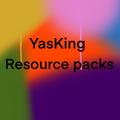 YasKing avatar