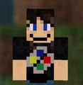 jonkasonic avatar