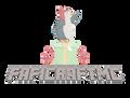 FaficraftMC avatar