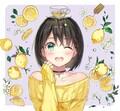 Lemoon_ avatar