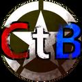 CallToBattle avatar