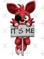 FnafWojtekKaktus avatar