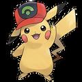 PikachuCraft avatar