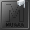 DerMuaaa avatar